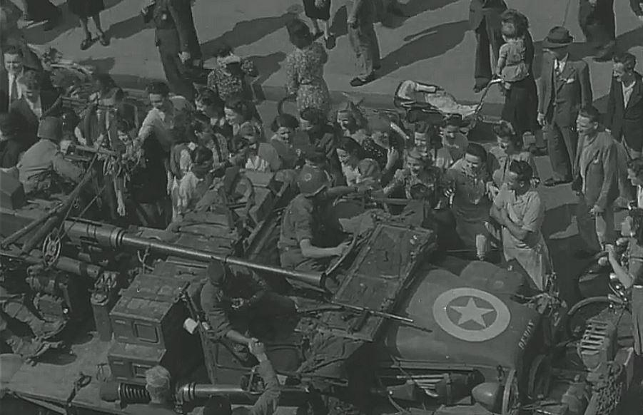 22e GCFTA GMC Bofors - Page 2 Dzomon10