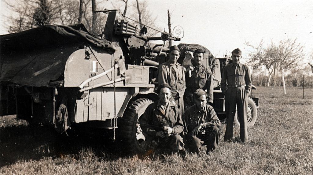 22e GCFTA GMC Bofors - Page 3 Gatrou10