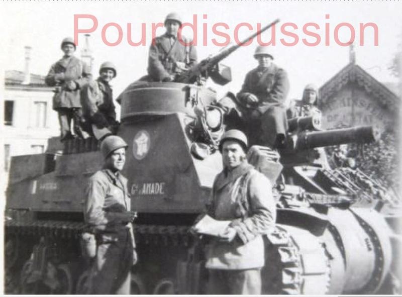 M7 du 40e RANA sur ibé Glamad10