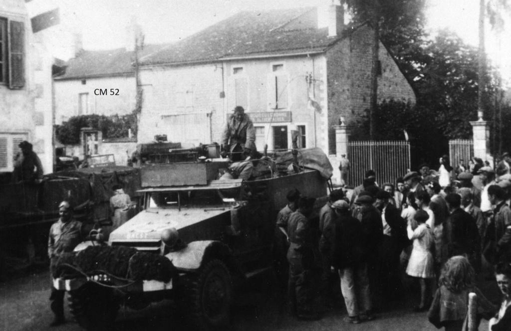 M7 du 40 RANA et HT Brest dans la Marne Ht_bre10