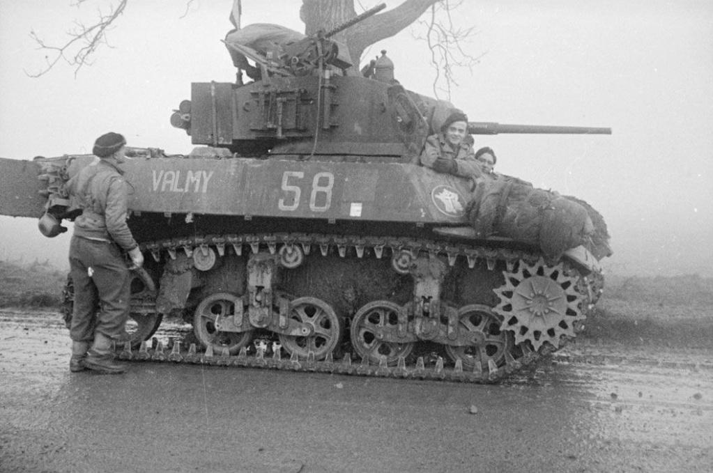 M3A3 sur Delcampe Img_2310