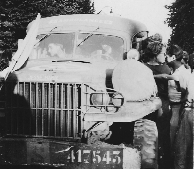 cherche infos sur  jeep  la belliere  du RMSM   413545 Jesse_13