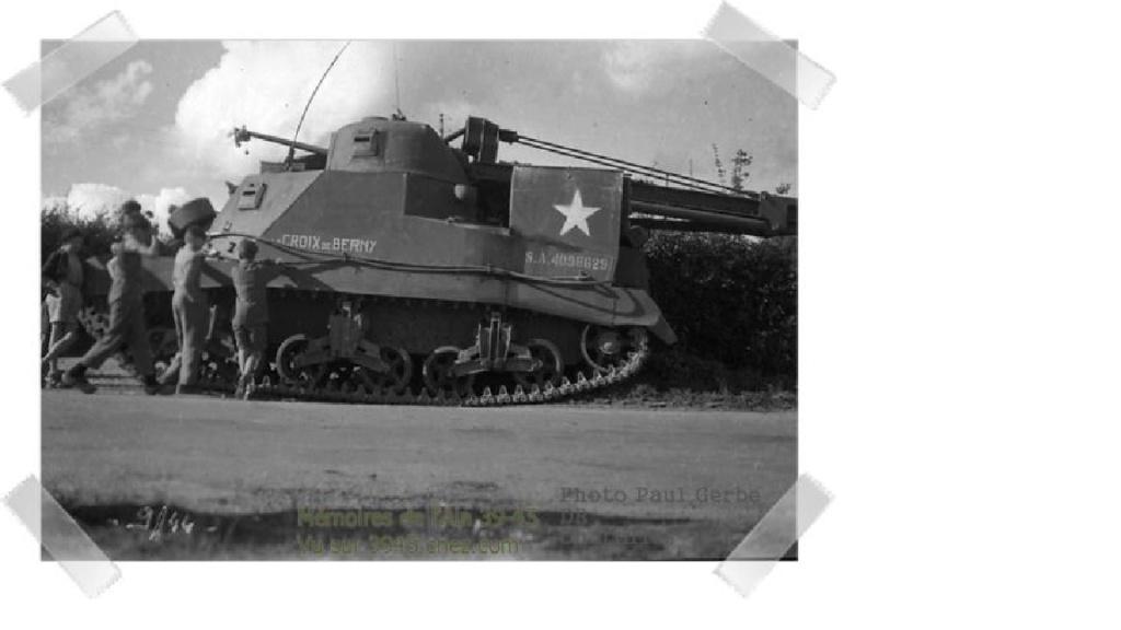 M31 LEE de dépannage La_cro10