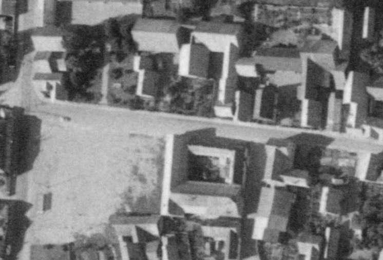 combat d'OBENHEIM / GERSTHEIM fin novembre 1944 - Page 2 Le_mei10