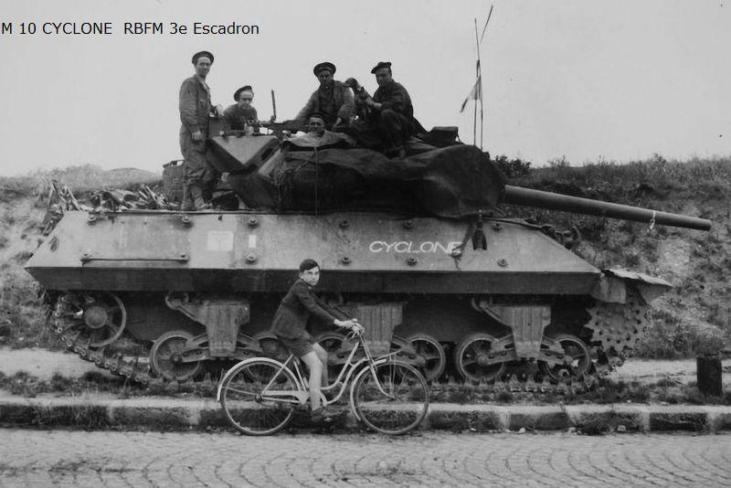 """Tank Destroyer """"Le Simoun """" - Page 2 M_10_c10"""