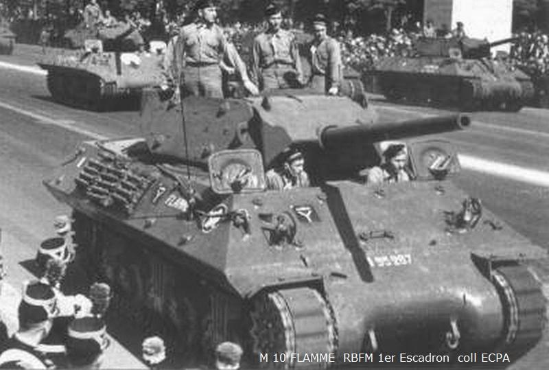 """Tank Destroyer """"Le Simoun """" - Page 2 M_10_f10"""