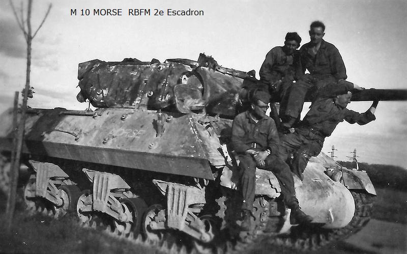 """Tank Destroyer """"Le Simoun """" - Page 2 M_10_m10"""