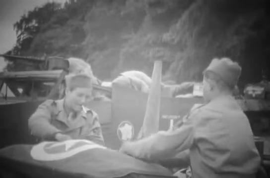 "White Scout car "" ONDINE""  du RBFM au 1/35 HOBBY BOSS Nieupo10"