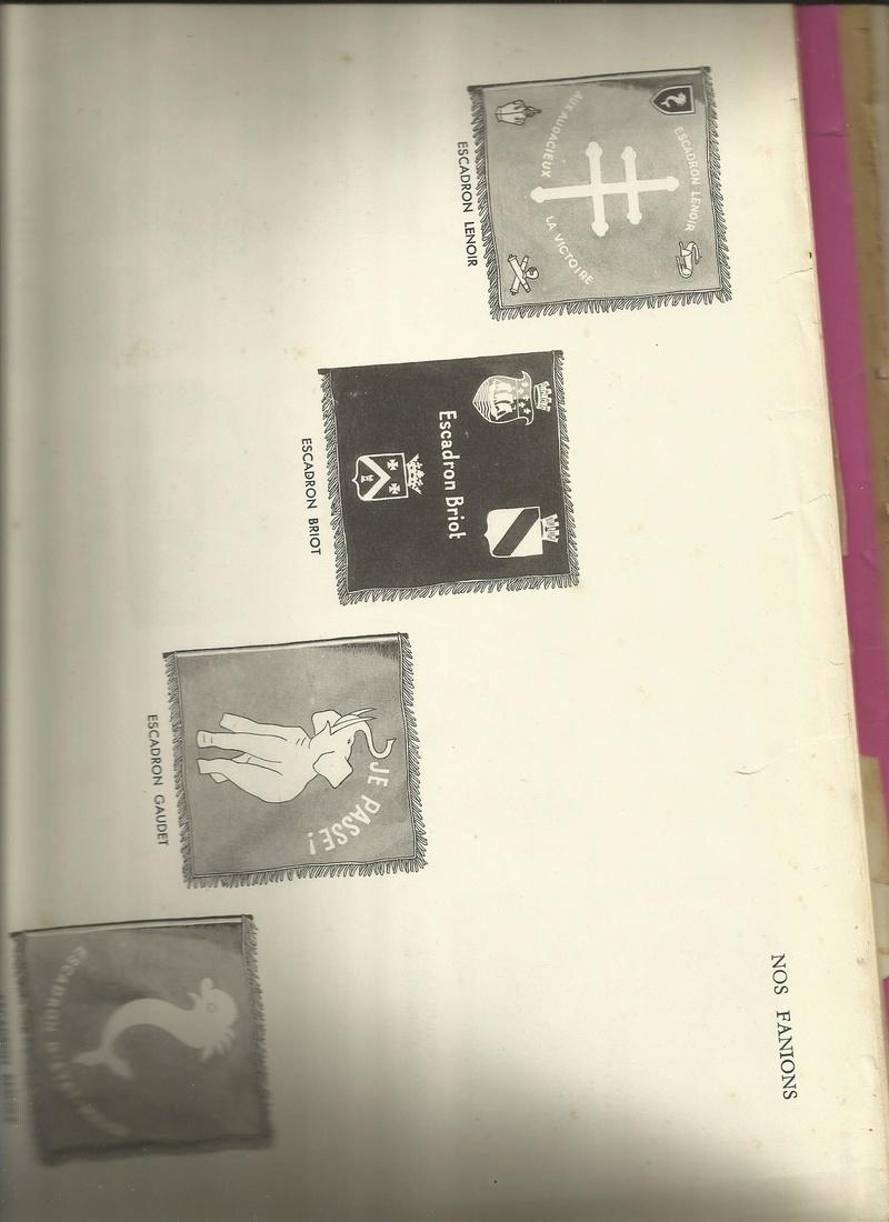 Histoire de fanions P121010