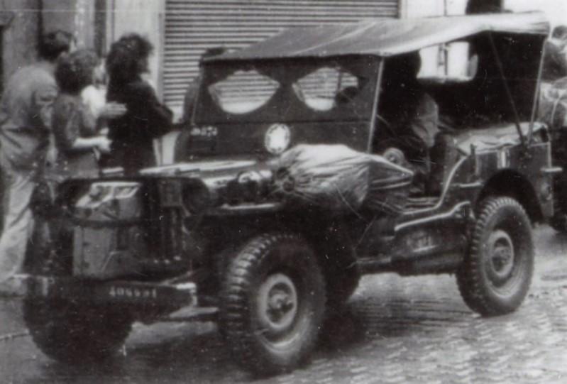 cherche infos sur  jeep  la belliere  du RMSM   413545 Prob_410