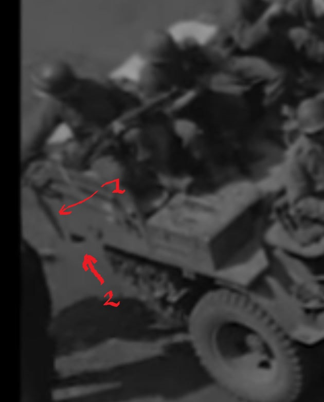 22e GCFTA GMC Bofors - Page 3 Rack_x10
