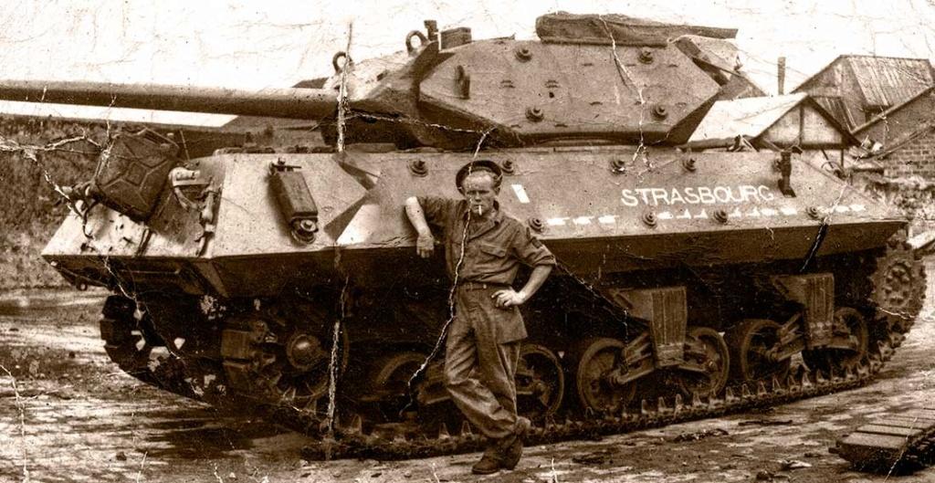 """Tank Destroyer """"Le Simoun """" - Page 2 Rbfm0010"""