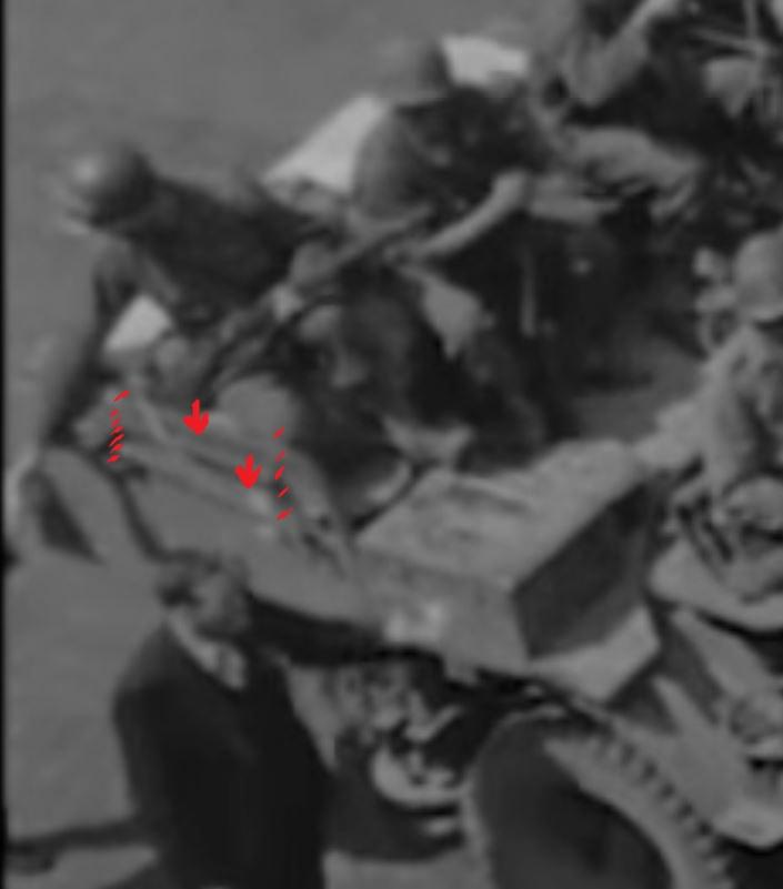 22e GCFTA GMC Bofors - Page 3 Ridell10