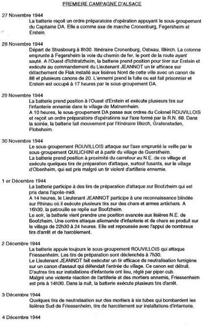 combat d'OBENHEIM / GERSTHEIM fin novembre 1944 - Page 3 Screen81