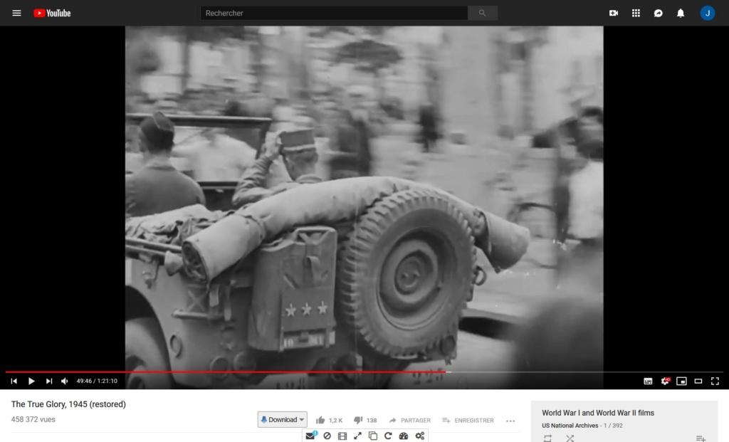 Jeep du Général Leclerc, projet de décals au 35e - Page 2 Screen87