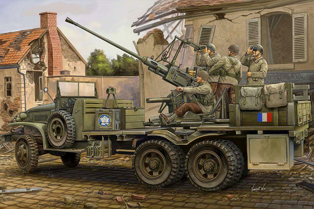 22e GCFTA GMC Bofors - Page 3 Tyfd6p11