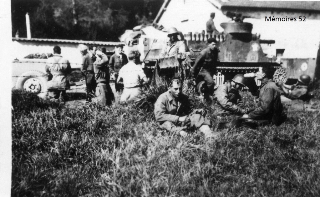 M7 du 40 RANA et HT Brest dans la Marne Une_pa10