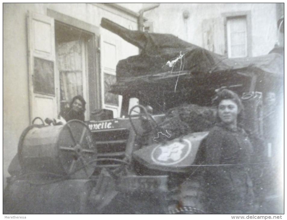 jeep réddition jardins du Luxembourg et HT CMT Montparnasse Ze_ers10