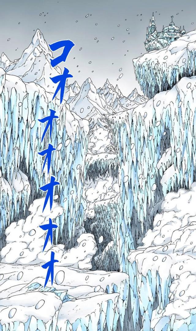 Naruto Uzumaki, Sakura Haruno e Sai Vs Kabuto Yakushi 55719710