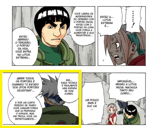 Kabuto vs Rock Lee - Página 2 8_port10