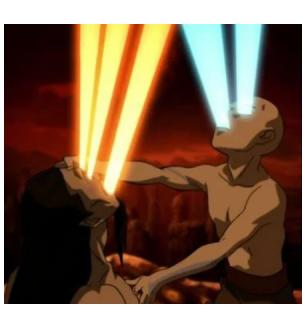 Avatar aang vs supermomoshiki Aang_v10