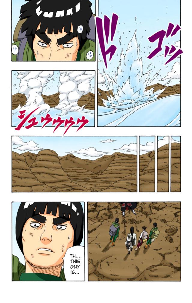 Três Pain vs Quinteto do Som - Página 2 Asa_ku11