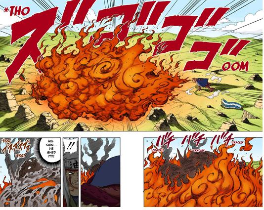 Kakuzu vs Choza e Chouji - Página 4 Bunta_11