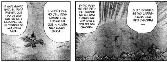 Zetsu vs Hidan - Página 3 C411