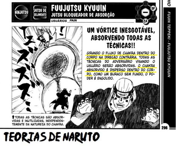 Sakura e Ino atuais vs Trindade Pain - Página 2 Caminh12