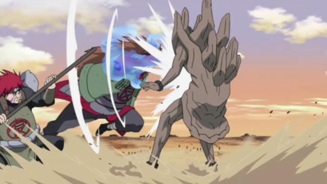 Hiashi vs Kakuzu - Página 3 Choji_10