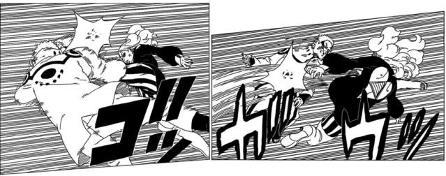 Sakura vs Delta - Página 11 Delta_13