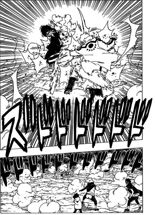 Sakura vs Delta - Página 12 Delta_16