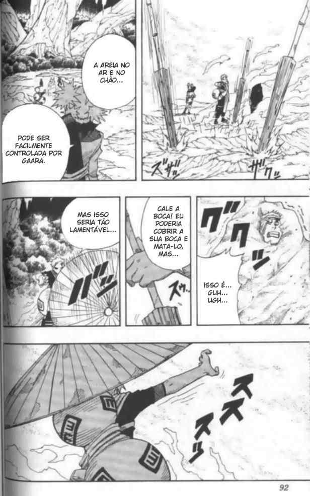 Gaara auge vs Trindade Pain - Página 3 Gaara_12