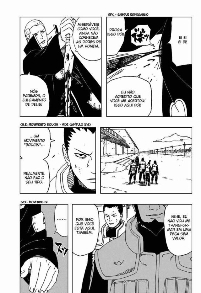 Sasuke (Hebi) vs Tsunade (Byakugou) - Página 2 Hidan10