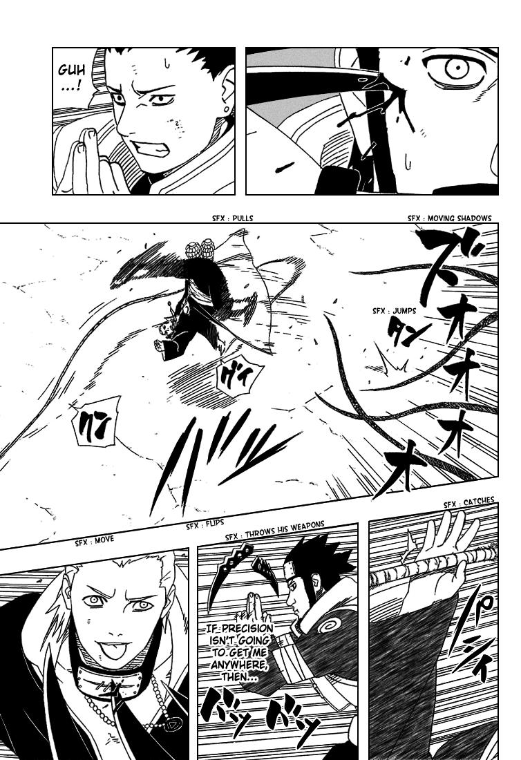 Zetsu vs Hidan - Página 3 Hidan_18
