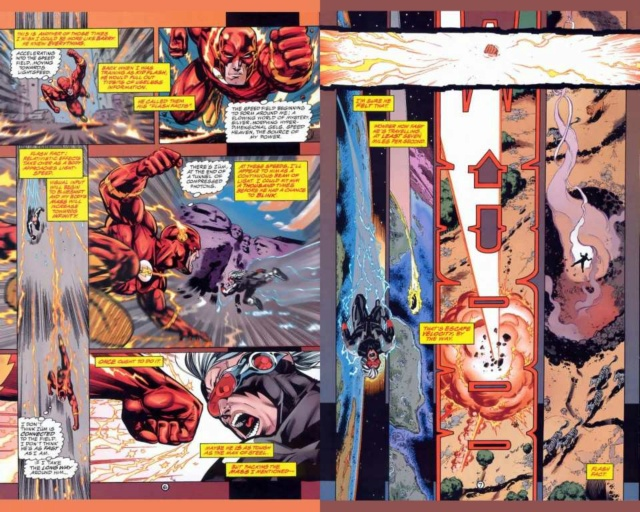 Gaara auge vs Trindade Pain - Página 3 Infini11