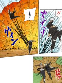 Hiashi vs Kakuzu - Página 3 Kakuzu18