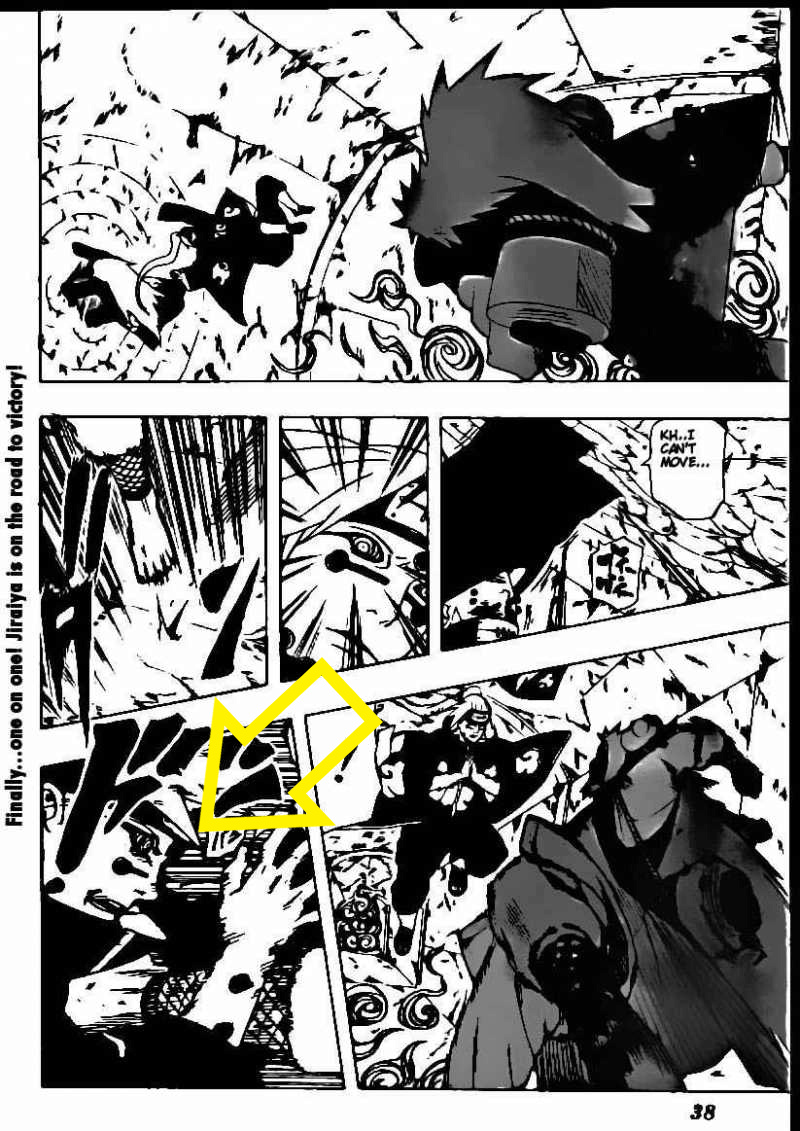 Caminho Animal vs Hiruzen Velho  - Página 2 Kata_d10