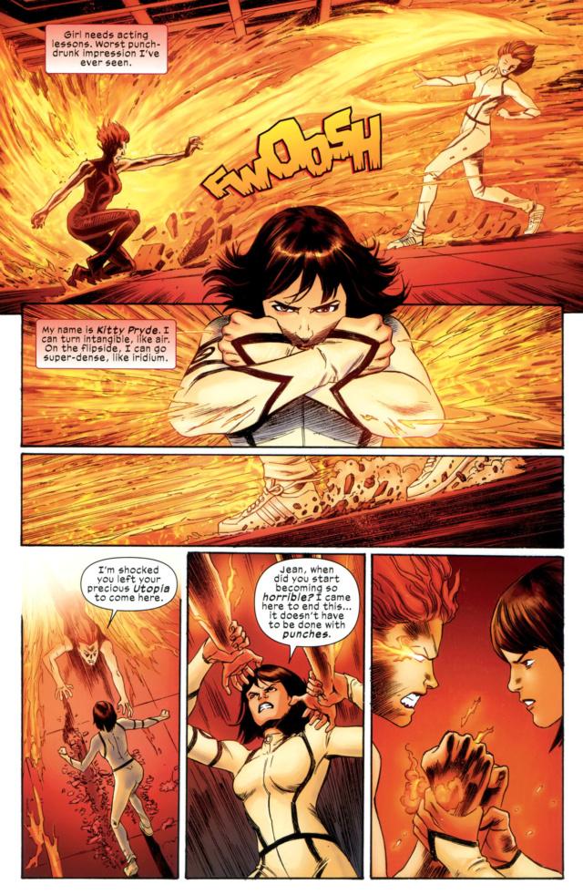 Quem no universo de Naruto seria capaz de derrotar Tatsumaki? Kitty_10