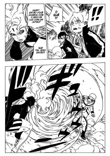 Sakura vs Delta - Página 4 Naruto14