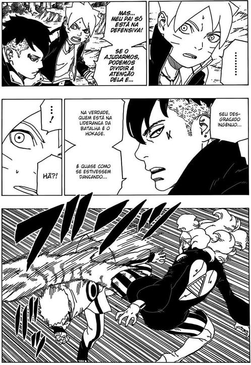 Sakura vs Delta - Página 10 Naruto19