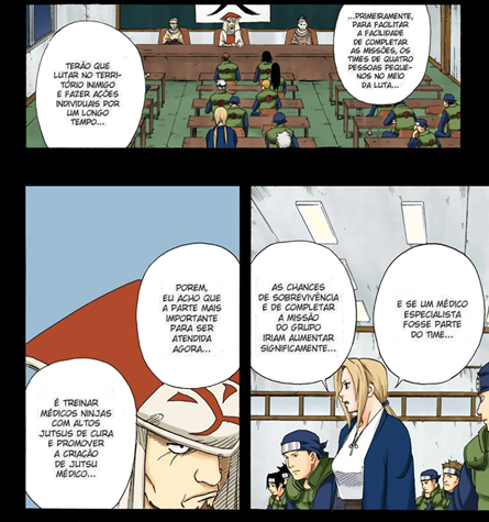 Sakura vs Delta - Página 13 Ninja_10