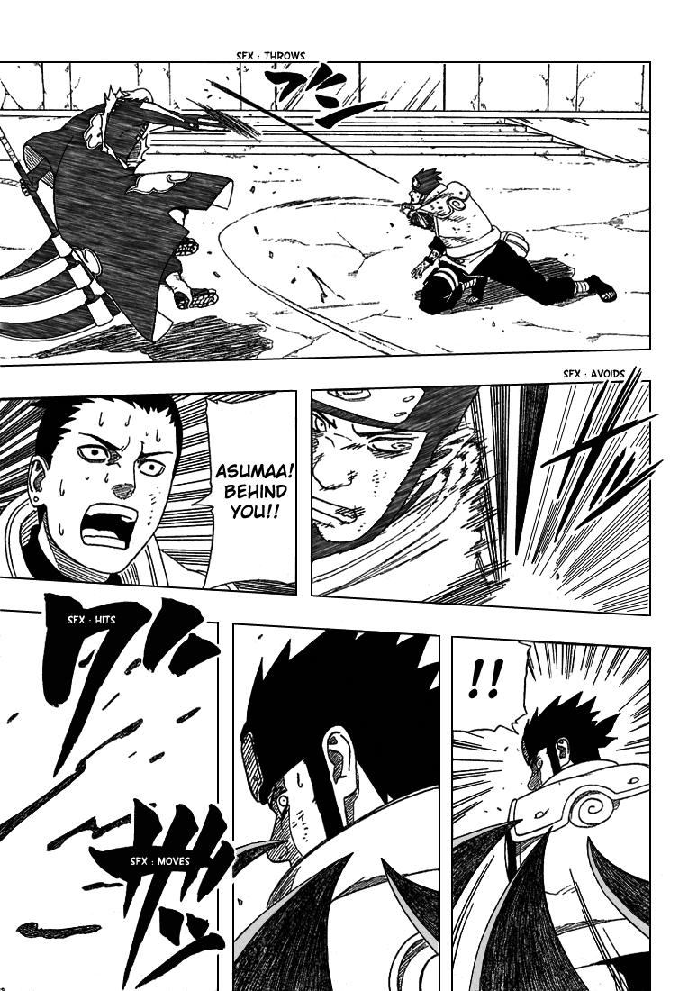 Tsunade vs lutas - Página 2 Pmt1sn11