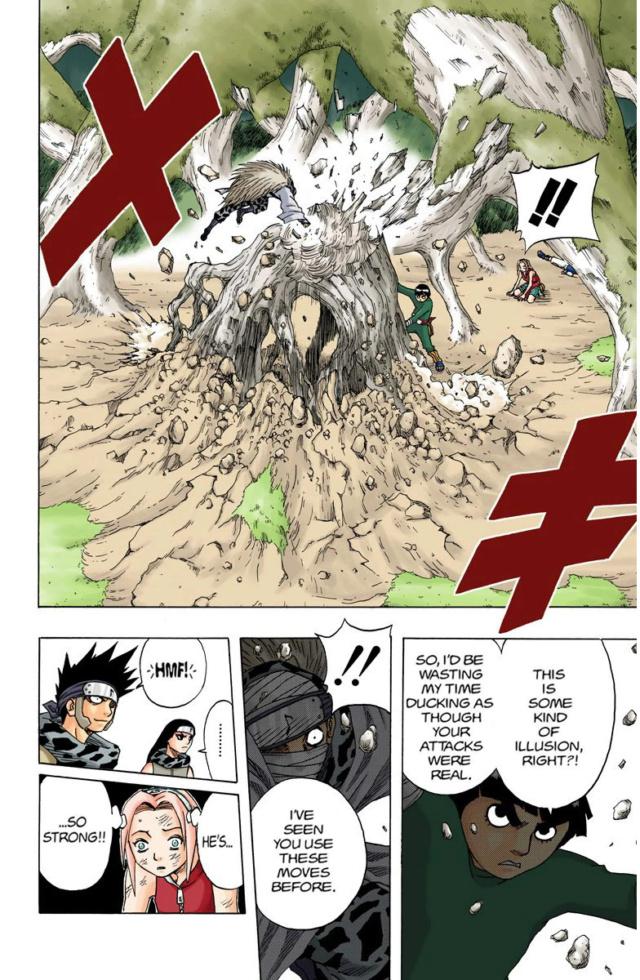 Kabuto vs Rock Lee - Página 2 Rock_l10