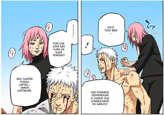 Sakura vs Delta - Página 11 Sakura39