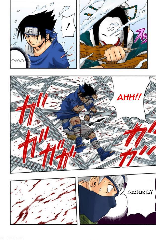 Haku vs Sai - Página 2 Sasuke21