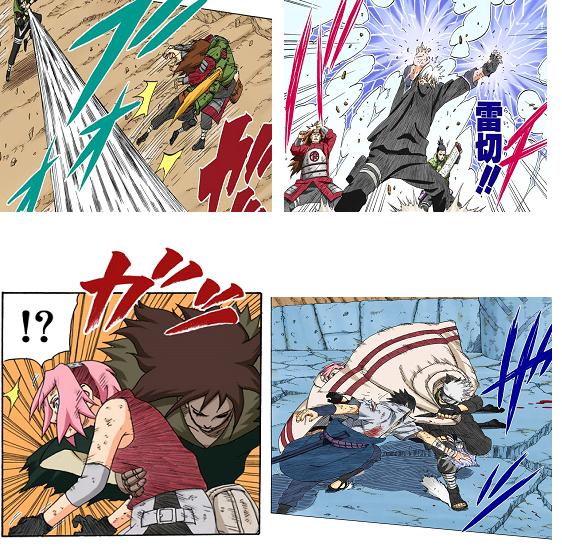 Sakura vs Delta - Página 12 Saving10