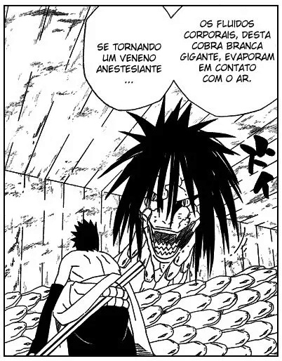 Tsunade vs Orochimaru - Página 2 Sem_tz10