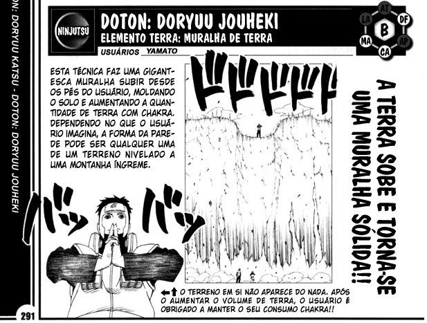 Mei, Chojuro e Zabuza vs Darui, Kurotsuchi e Yamato - Página 2 Sem_tz15