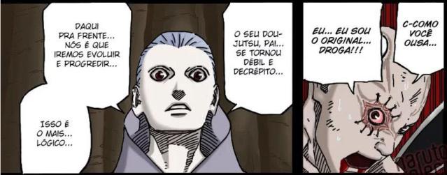 Sakura vs Delta - Página 13 Shin_v11
